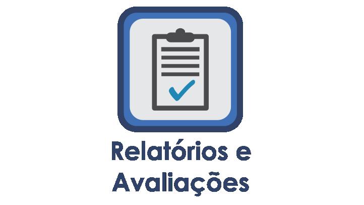 RelatorioseAvalia