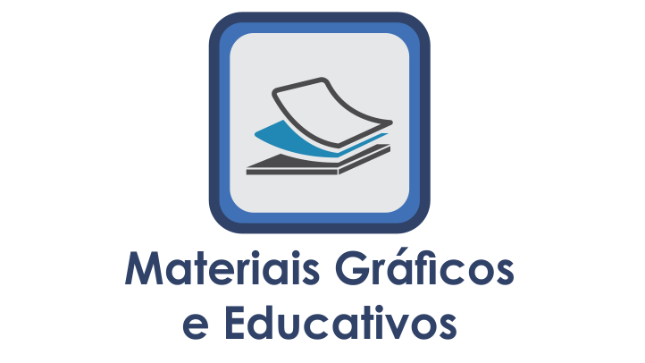 materiaisGráficos