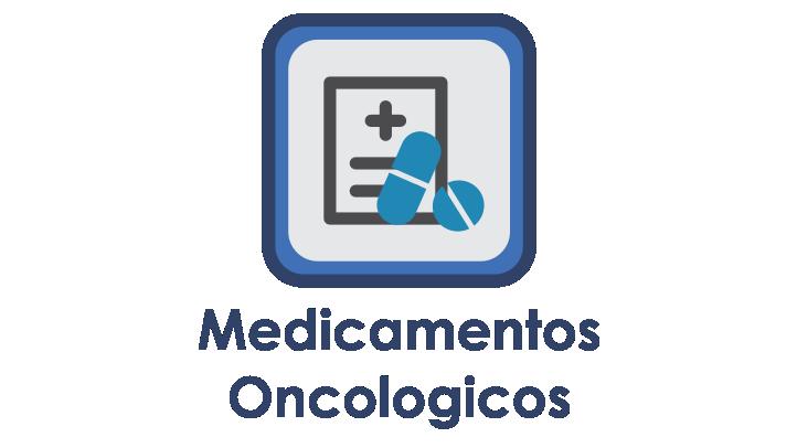 medicaOnco