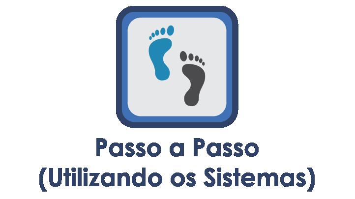 passoapasso2