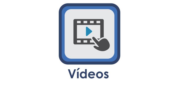 videoIcone