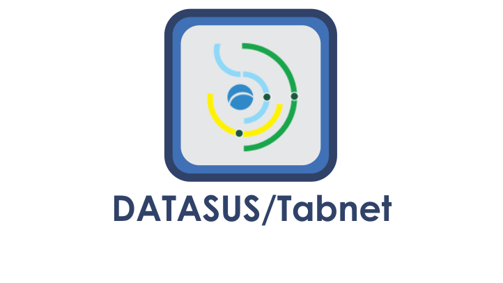 datasusTabnet