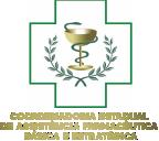 coordenadoria estadual de assistência farmacêutica básica e estratégica.