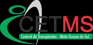 CETMS - central de transplantes - mato grosso do sul.