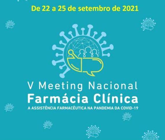 imagem? v meeting nacional farmácia clínica.